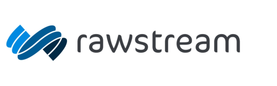 Rawstream